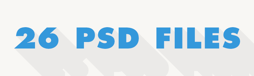 psd images