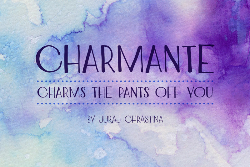 Charmante-Family-1