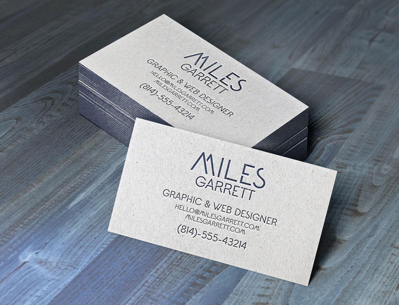 Fram-Letterpress-Business-Cards-MockUp