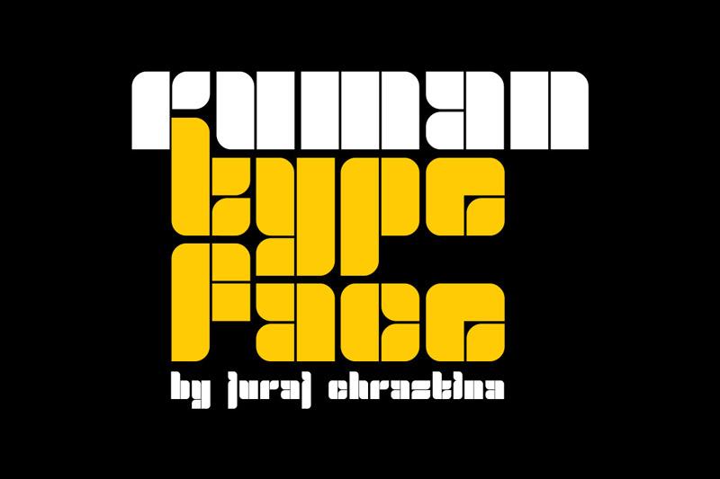 Ruman-1