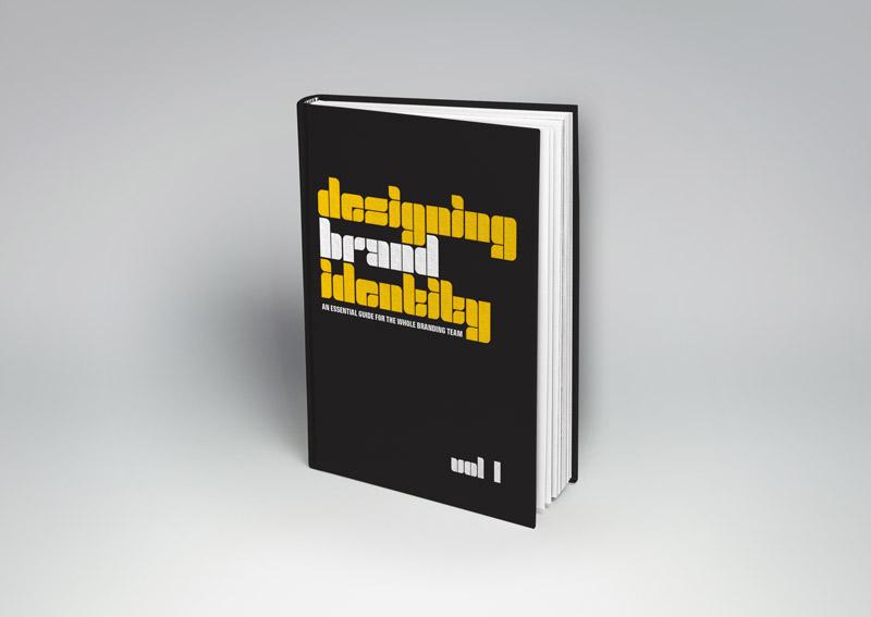 Ruman-Hardcover-Book-MockUp