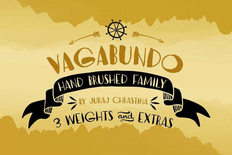 Vagabundo-1