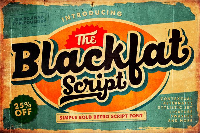 BlackFat-Script-Preview-1-680px