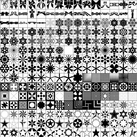 3400-design-elements