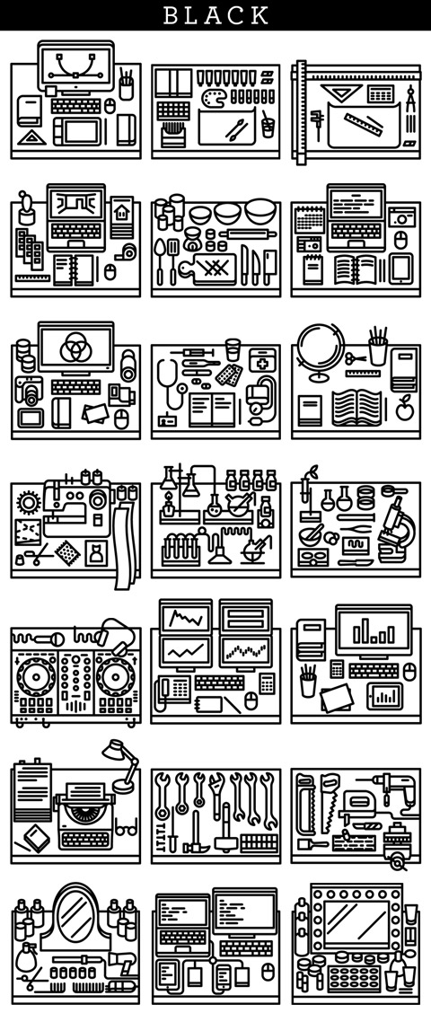 21-free-iconic-desks
