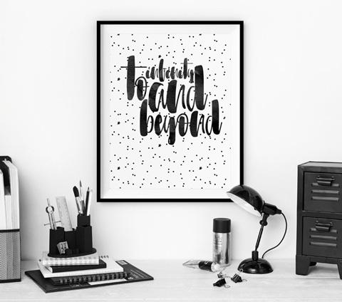 8-incredible-written-fonts