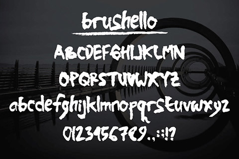 the_tastiest_bundle_graphicloot
