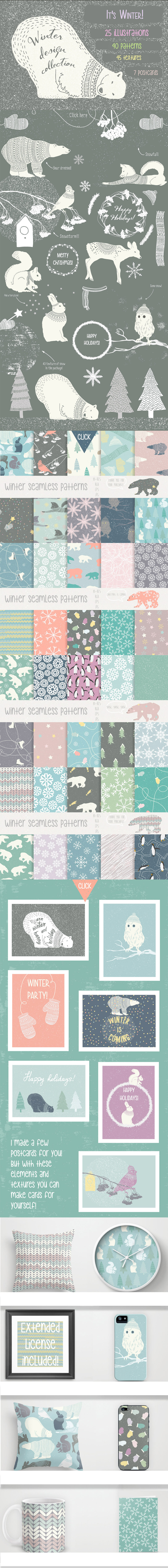 best_bundle_2350_design_elements