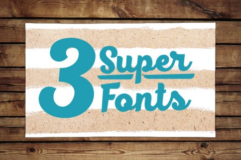 3-Awesome-Fonts-Cover