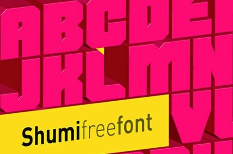 Shumikhin-Ivan-Free-Font-Cover