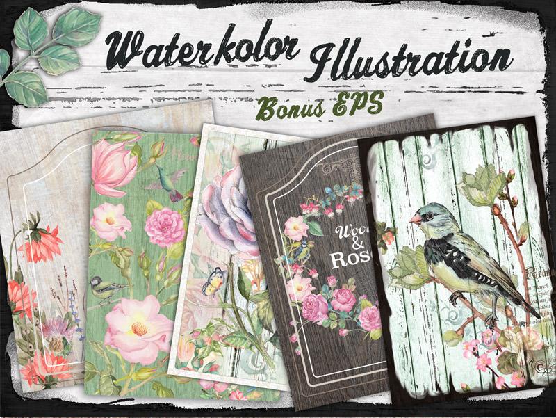 wood-watercolors-preview-01-80 (1)