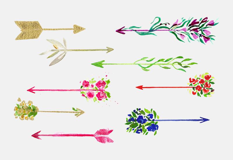 autumn-watercolor-bundle-03