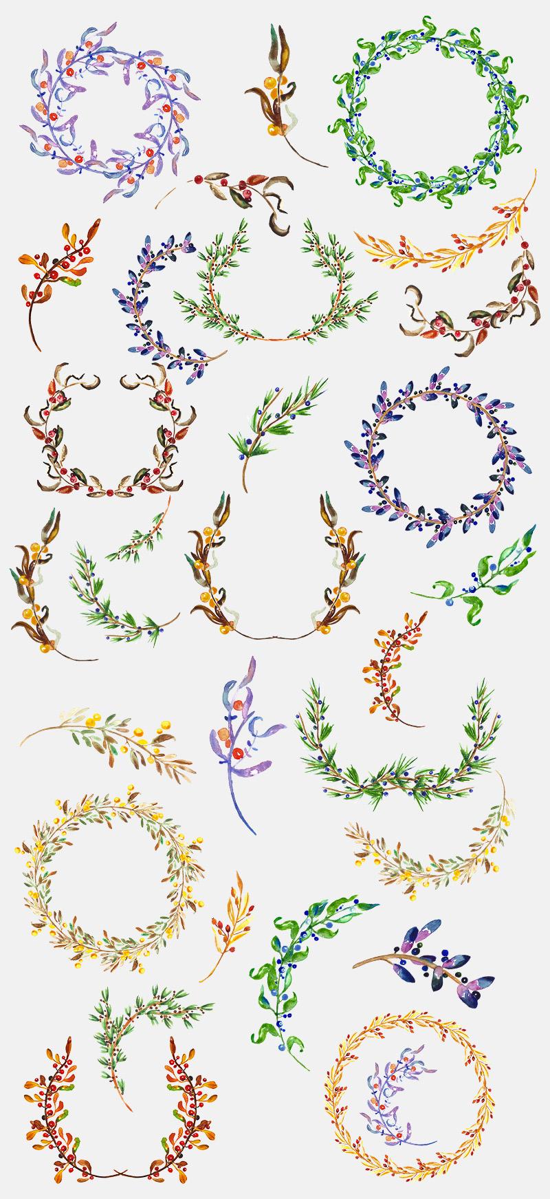 autumn-watercolor-bundle-05