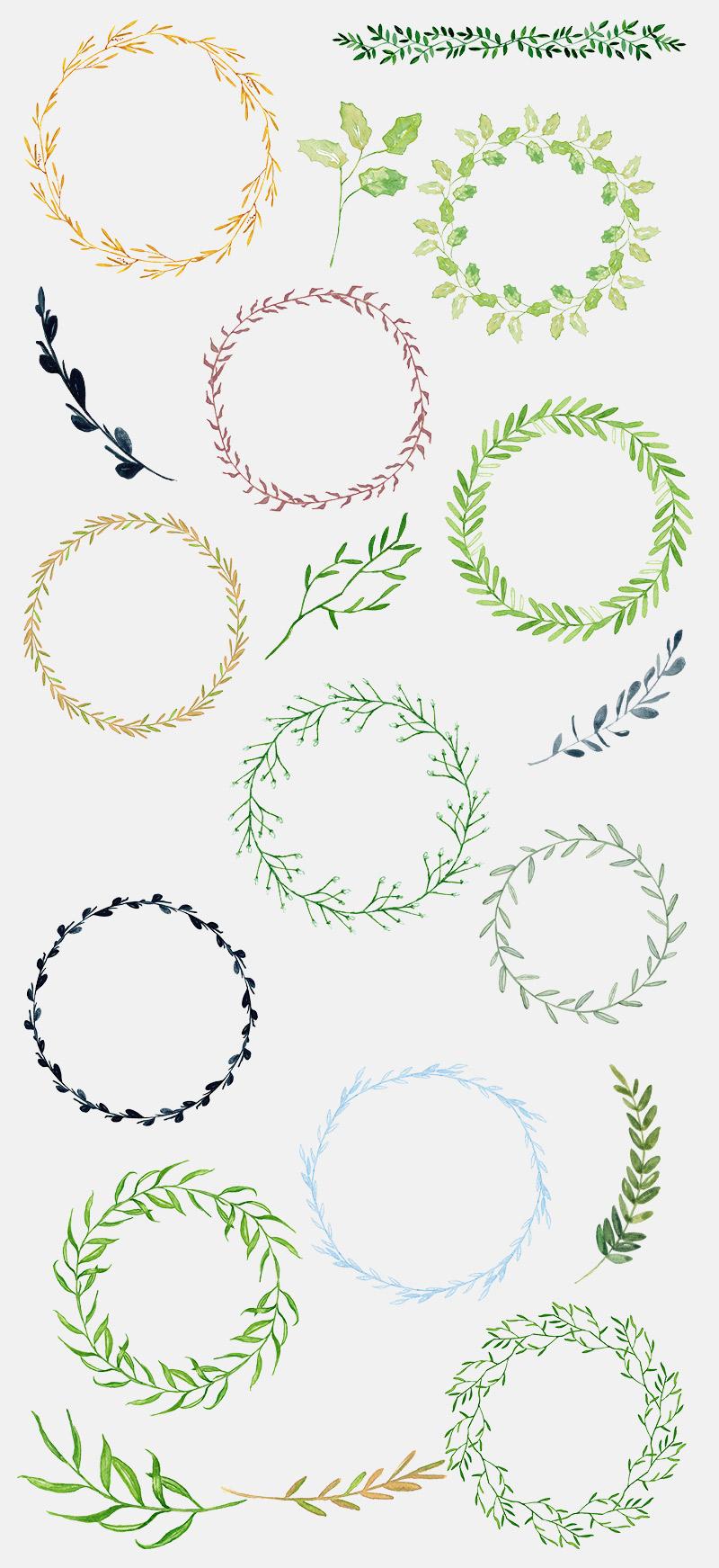 autumn-watercolor-bundle-06