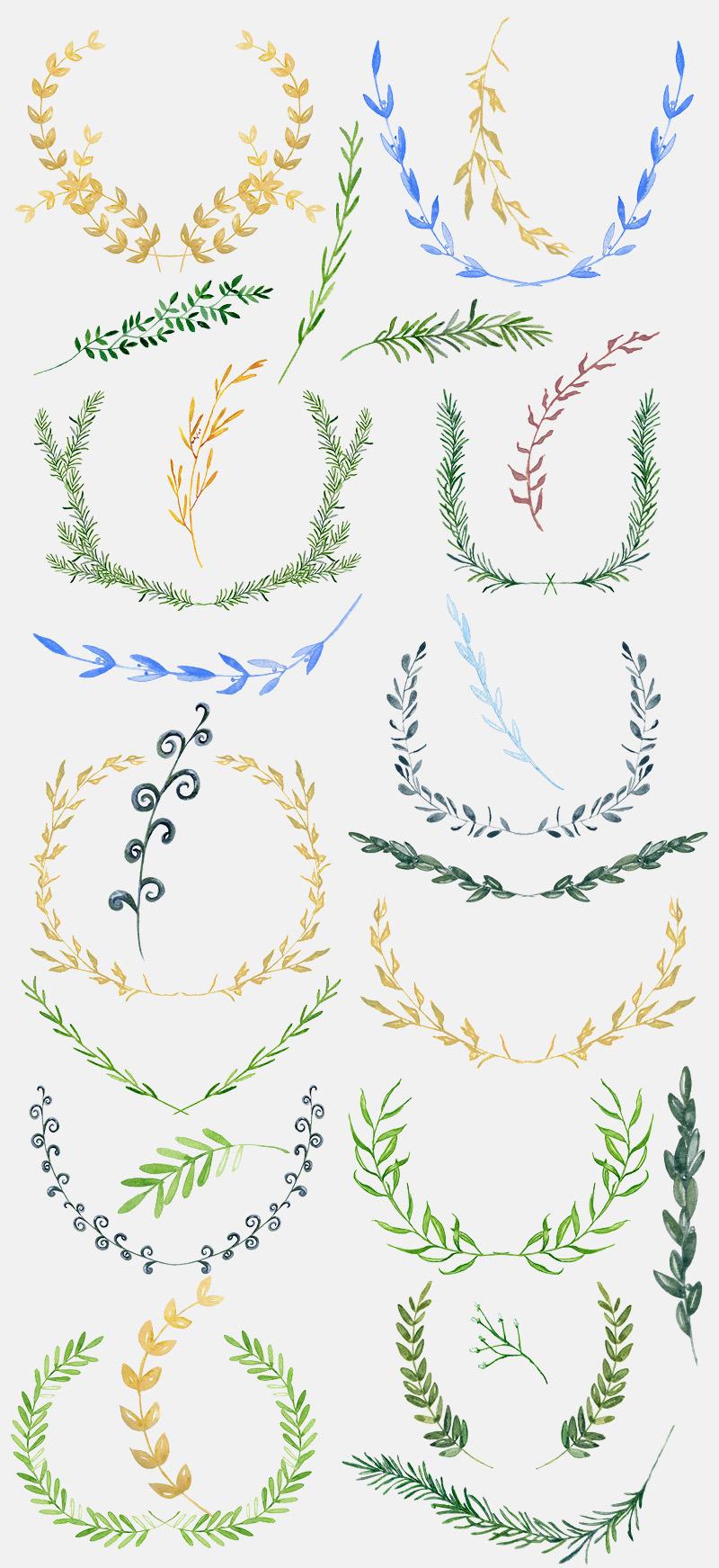 autumn-watercolor-bundle-07
