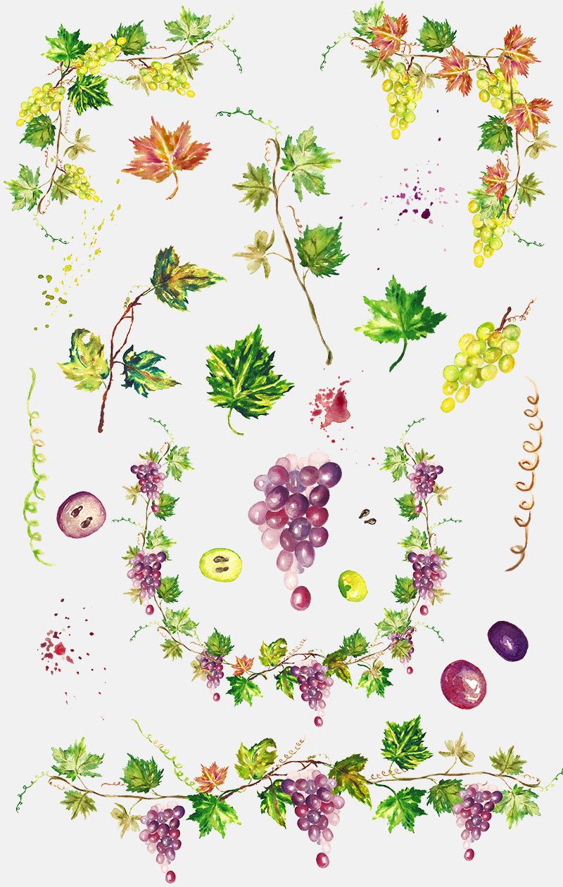 autumn-watercolor-bundle-09