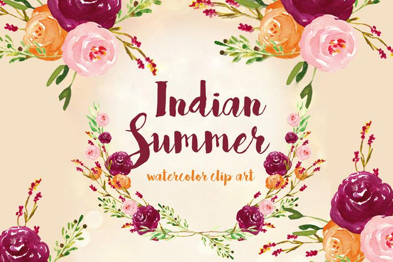 autumn-watercolor-bundle-10