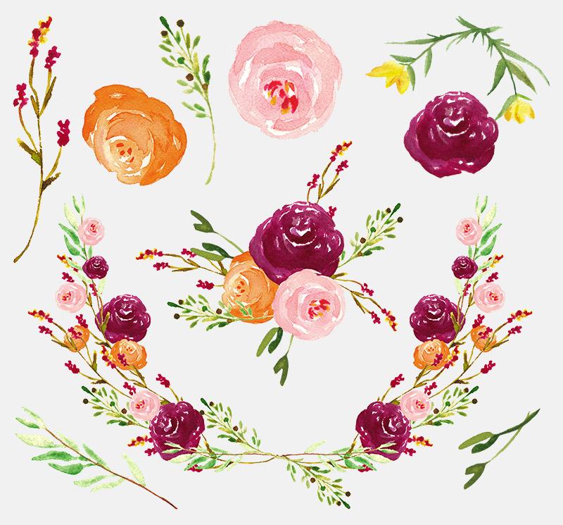 autumn-watercolor-bundle-11
