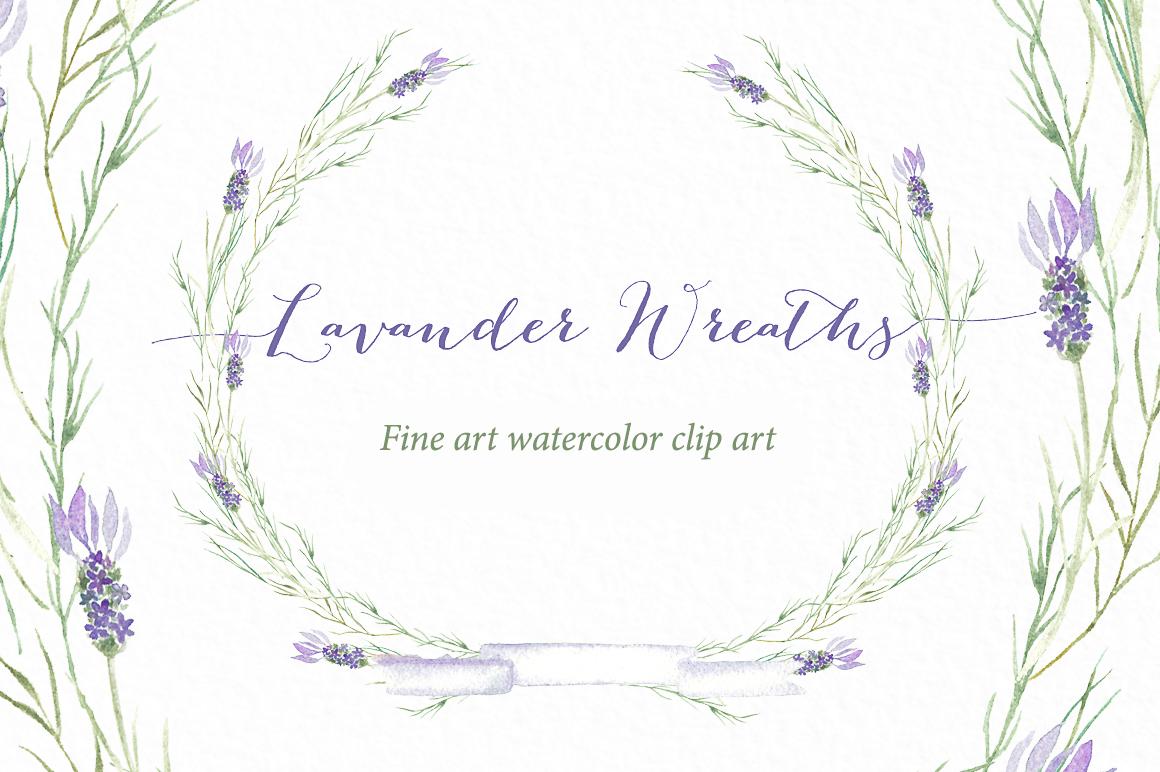 autumn-watercolor-bundle-12