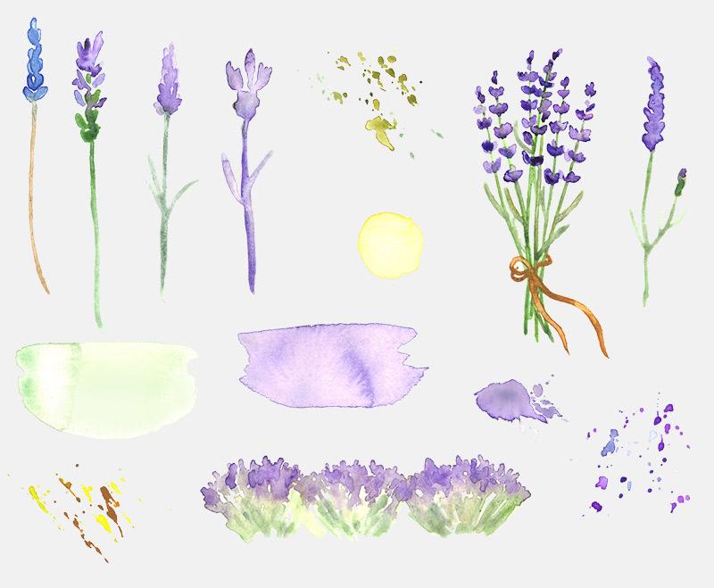autumn-watercolor-bundle-13