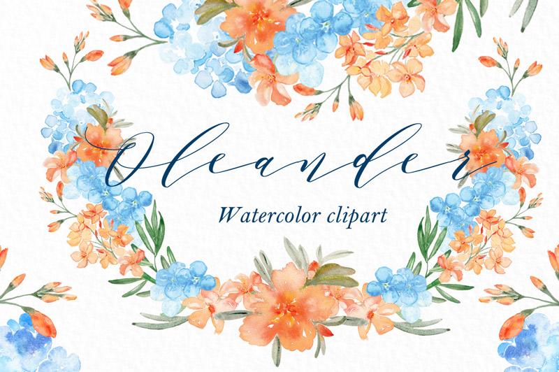 autumn-watercolor-bundle-20