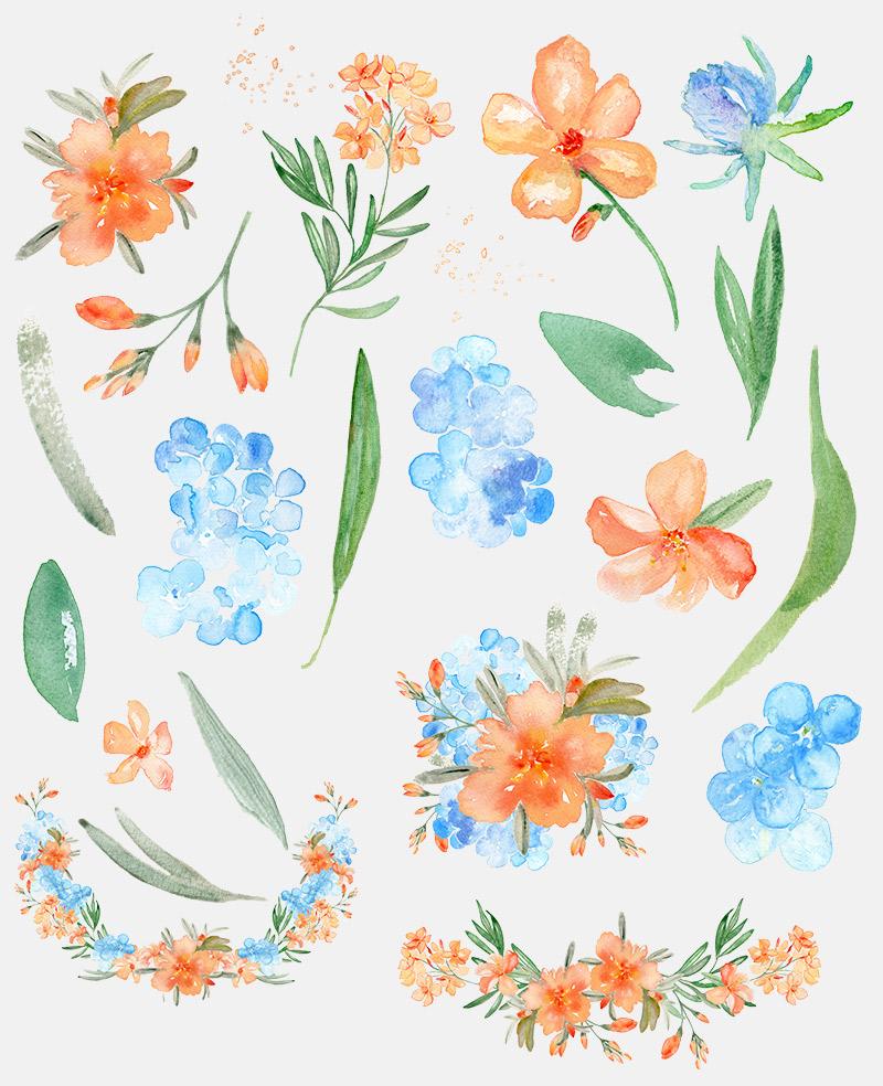 autumn-watercolor-bundle-21