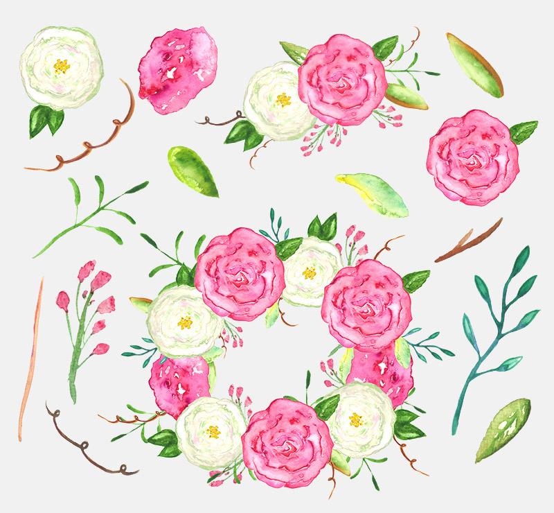 autumn-watercolor-bundle-25
