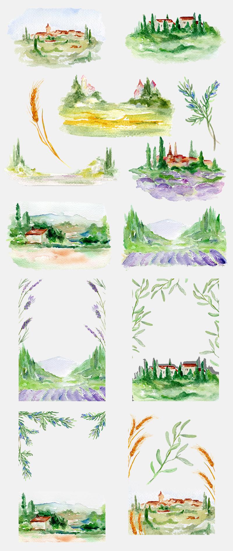 autumn-watercolor-bundle-35