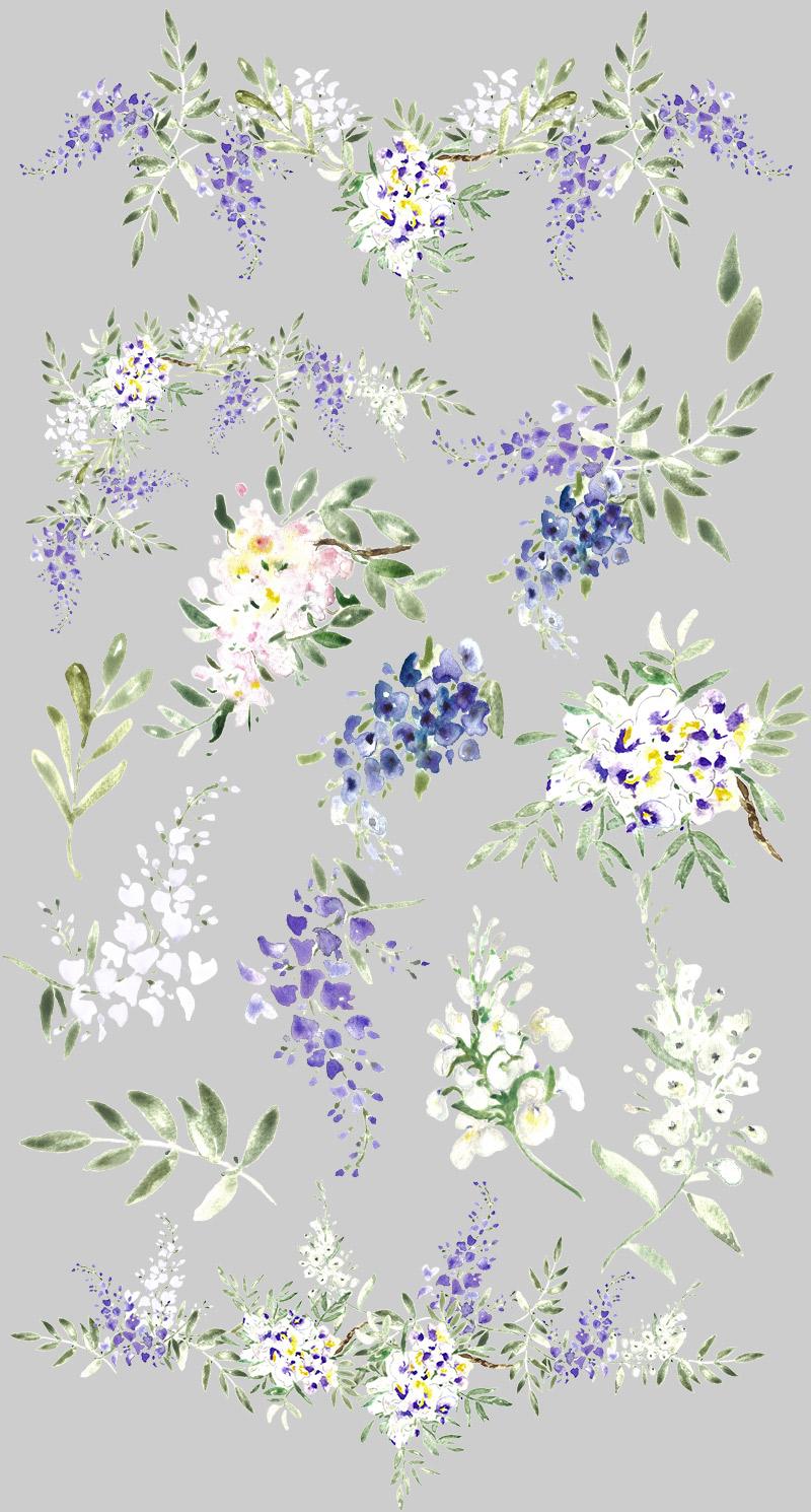 autumn-watercolor-bundle-37