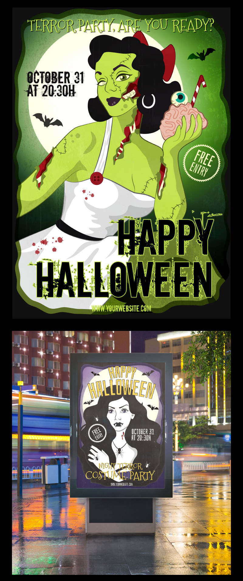 free-halloween-posters-preview-03