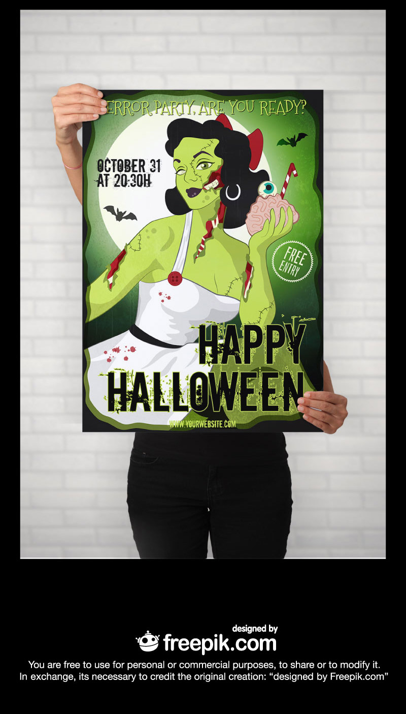 free-halloween-posters-preview-05
