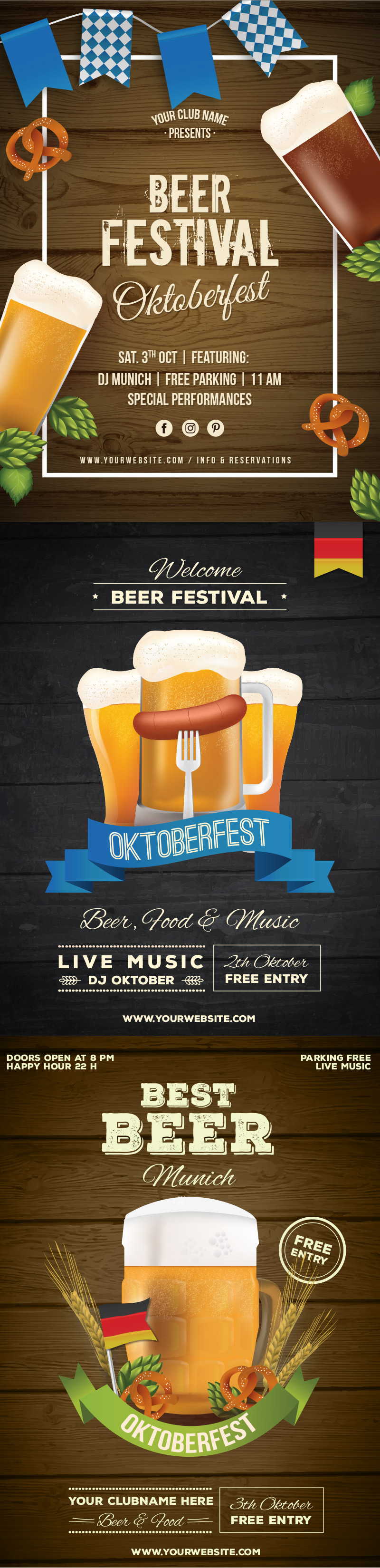 free-oktober-fest-posters-preview-01