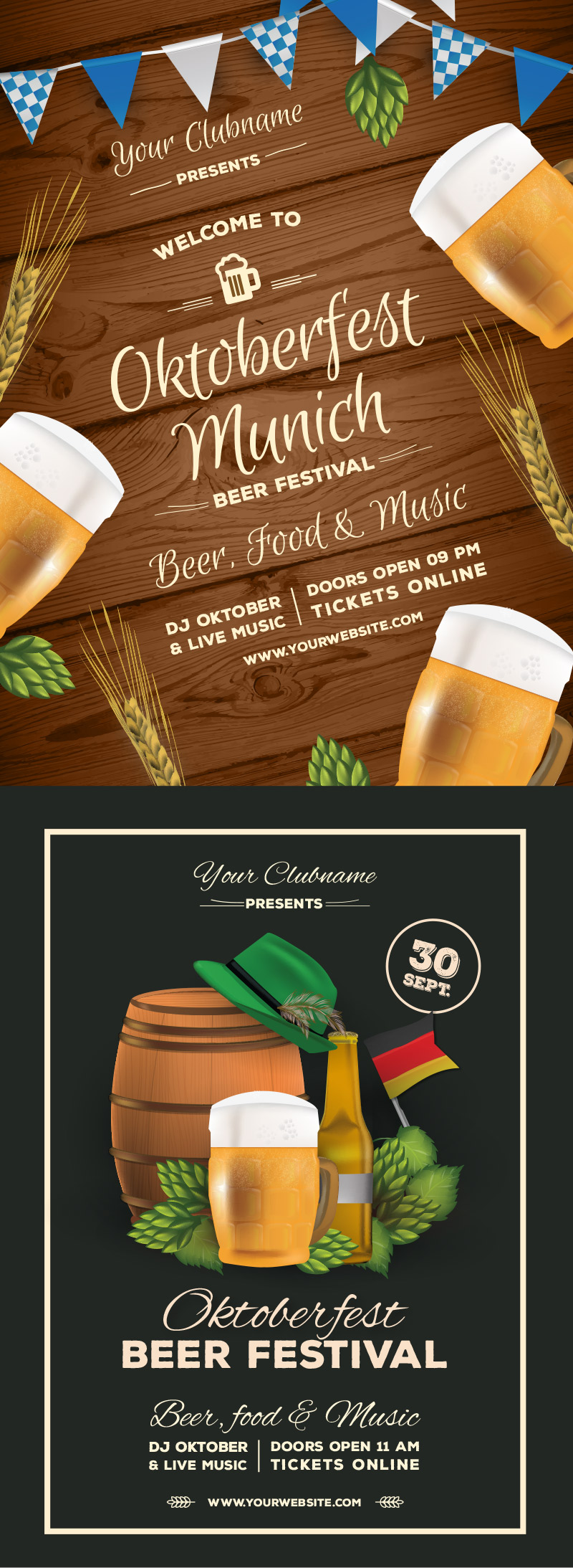 free-oktober-fest-posters-preview-02