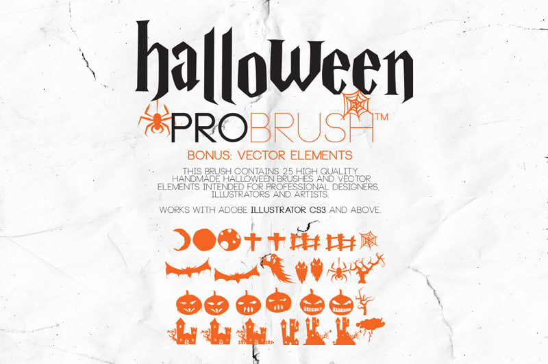 octobers-bundle-1000-probushes-preview-24