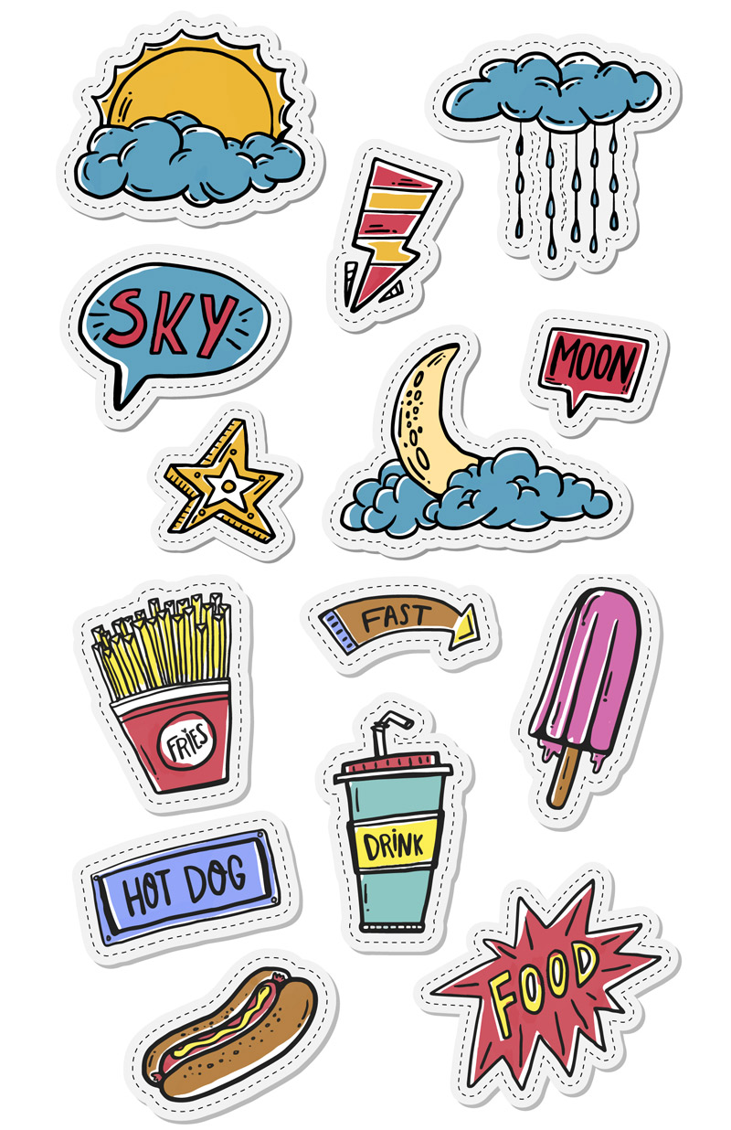patch-badge-collection-preview-01