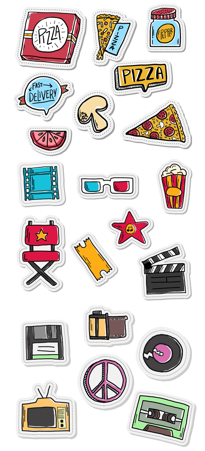 patch-badge-collection-preview-02