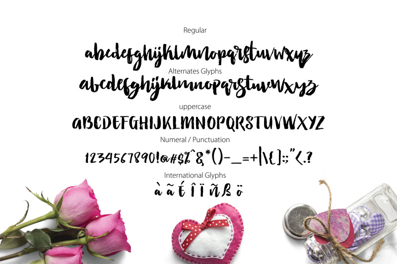 collection-of-11-unique-fonts-cover-preview-26