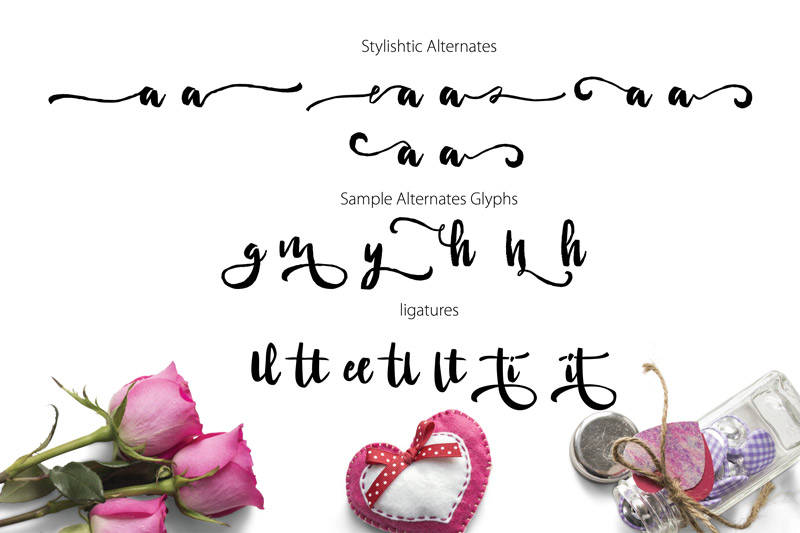 collection-of-11-unique-fonts-cover-preview-27