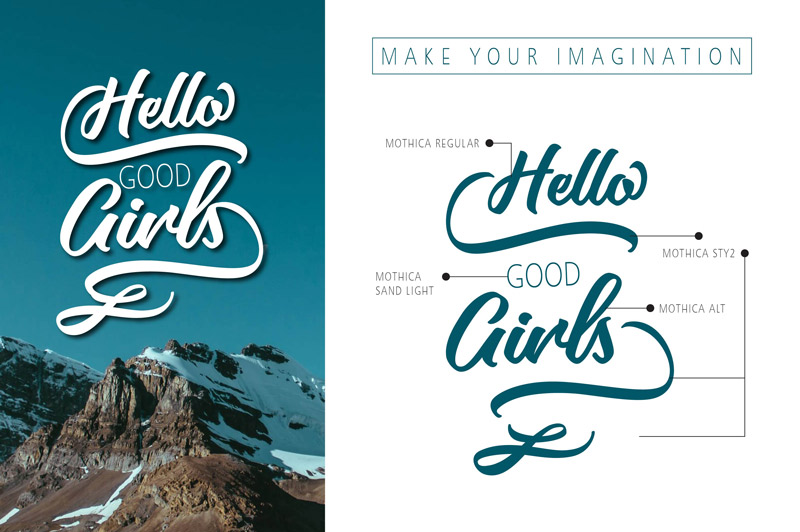 collection-of-11-unique-fonts-cover-preview-41