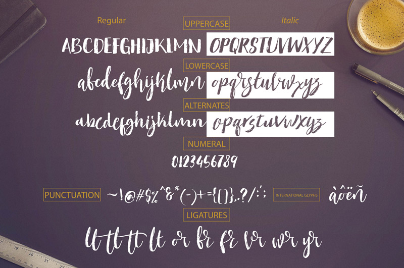 collection-of-11-unique-fonts-cover-preview-65