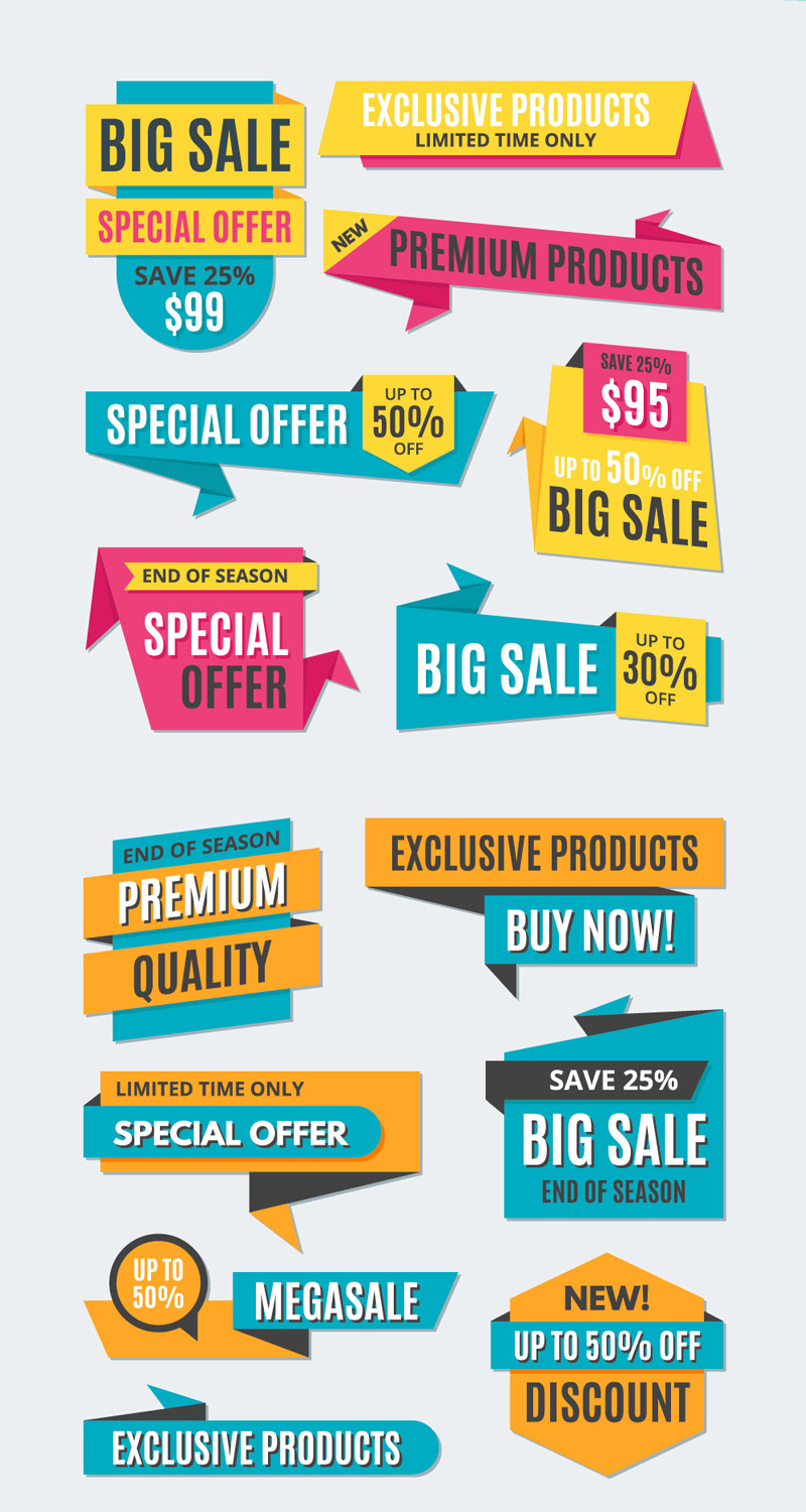 discount-sales-and-premium-banner-preview-01