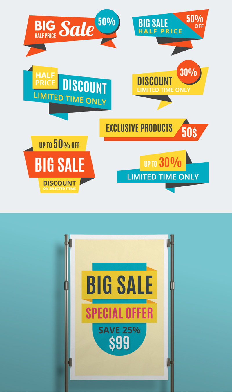 discount-sales-and-premium-banner-preview-02