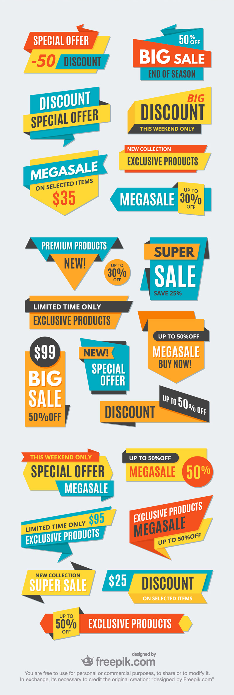 discount-sales-and-premium-banner-preview-03