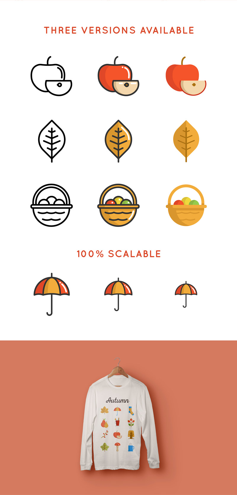 free-autumn-icons-preview-02
