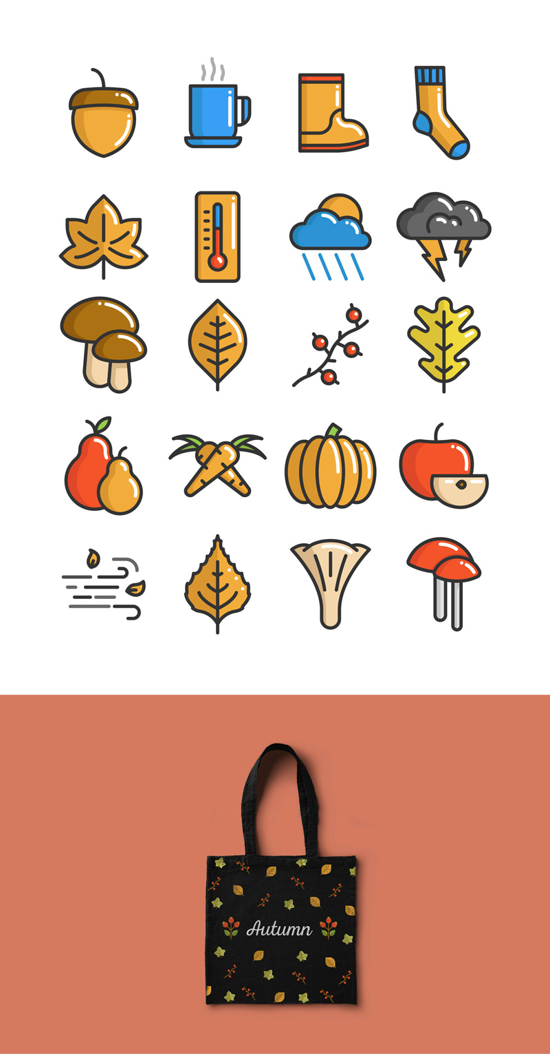 free-autumn-icons-preview-03
