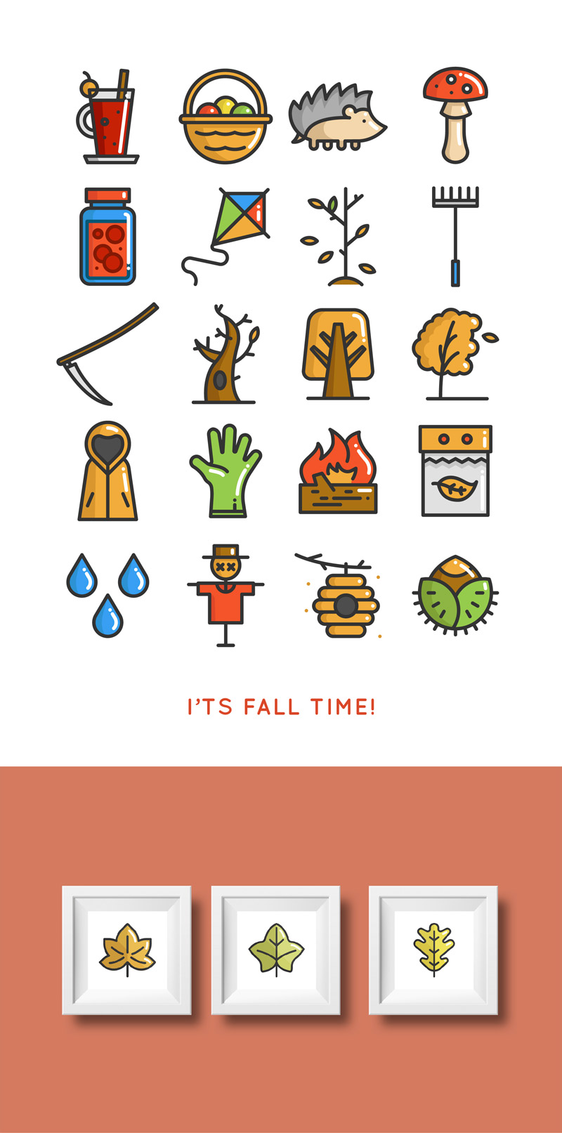 free-autumn-icons-preview-04