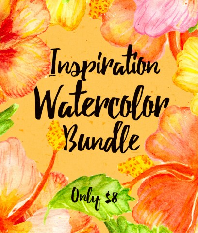 inspiration-watercolor-bundle-01