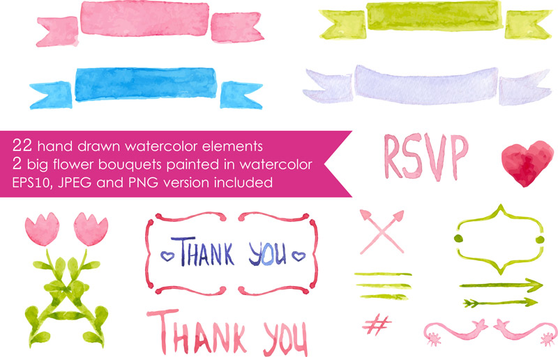 inspiration-watercolor-bundle-13