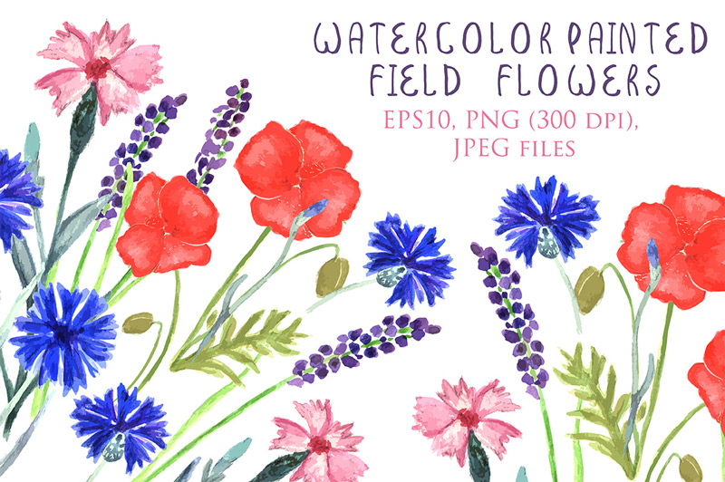 inspiration-watercolor-bundle-39