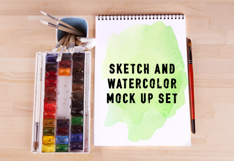 inspiration-watercolor-bundle-43